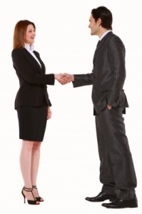 How To Divorce-Proof Your Business: Buy-Sell Agreements