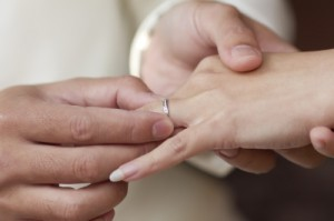 How To Divorce-Proof Your Business: The Prenup