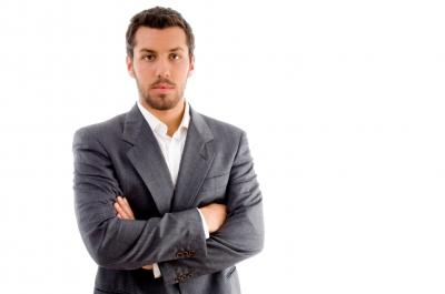 should you disinherit your husband bedrock divorce advisors