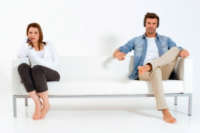 Legal separation in texas pros and cons