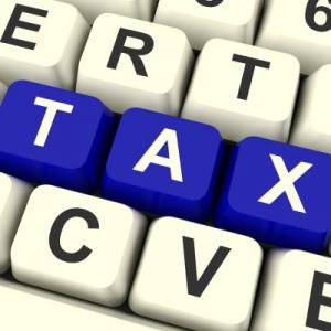 3 Tax Tips for Women Going through divorce